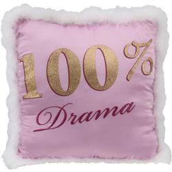 High School Musical 100 Drama Pillow