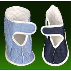 Men's Edema Bootie Slippers