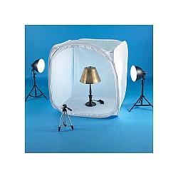 40 Inch Foldable Photo Studio