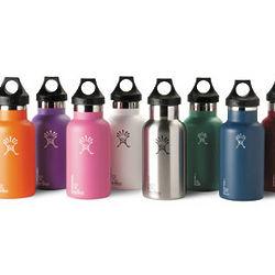 12 oz Hydroflask