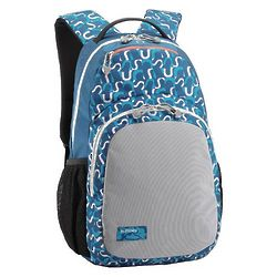 X-Sac Freestyle Laptop Backpack