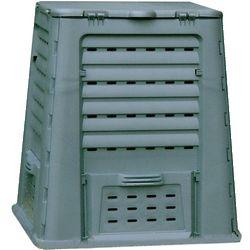 110 Gallon Wibo Composter