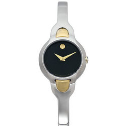 Movado Kara Ladies Bracelet Watch
