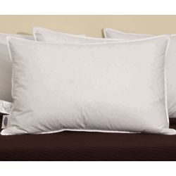Double Down Surround Queen Pillow