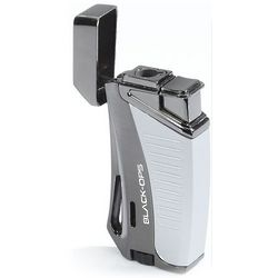 Delta Torch Lighter