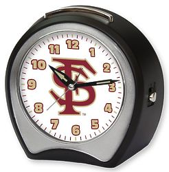 Florida State Fight Song Alarm Clock