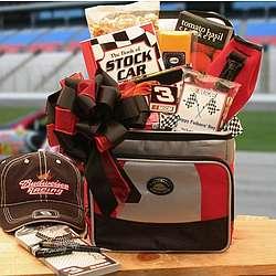 NASCAR Lovers Gift Set