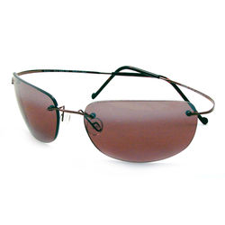 Kapalua Sunglasses