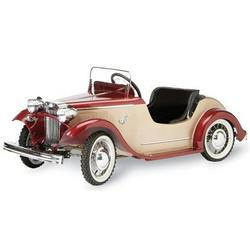 Classic 1932 Roadster Pedal Car