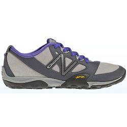 New Balance Minimus 20 Running Shoes
