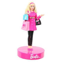 Fashion Barbie Aquarium Ornament