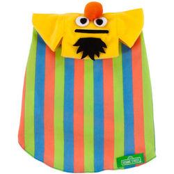 Sesame Street's Bert Pet Halloween Costume