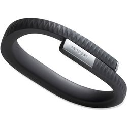 Jawbone Up Fitness Tracking Wristband