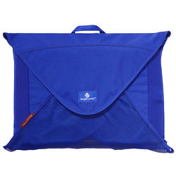 Stretchable Compression Luggage Folder