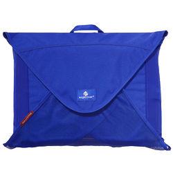 Stretchable Compression Luggage Folder