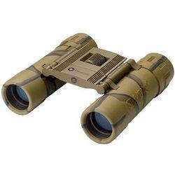 Simmons ProSport Camouflage Binoculars