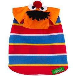 Sesame Street's Ernie Pet Halloween Costume