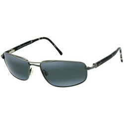Kahuna Sunglasses