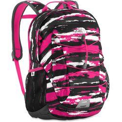 Kid's Happy Camper Backpack