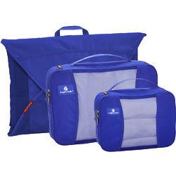 PackIt 2 Luggage Organizing Starter Set