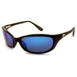 Harpoon Sunglasses