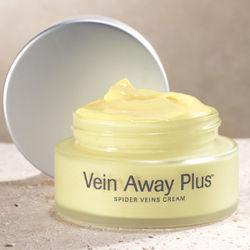 Vein Away Plus Cream