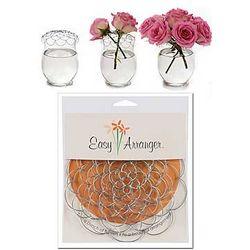 Easy Floral Arranger