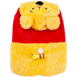 Winnie the Pooh Pet Halloween Costume