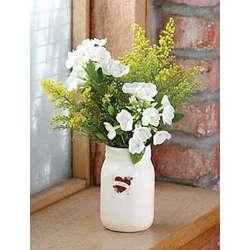 Hip Mom Vase