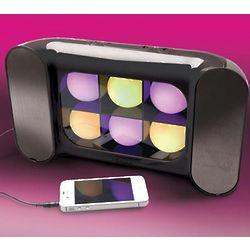 iGlow Sound Pro Machine