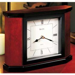 Holyoke Mantel Clock