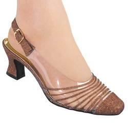 Cancun Evening Shoe
