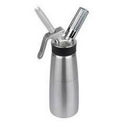 Profi Whip Plus 1 Pint Whipped Cream Dispenser
