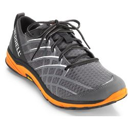 Merrell Bare Access 2 Running Shoes
