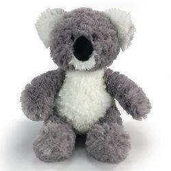 Kiki Koala Tubbie Wubbies Stuffed Animal