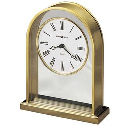 Reminisce Quartz Mantel Clock