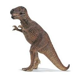 Tyrannosaurus Model Dinosaur Toy