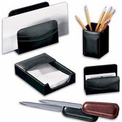 Executive 5 Piece Accessories Set