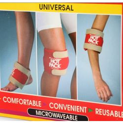 Thera-Med Universal Hot Pack