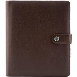Booqpad Agenda for iPad 2