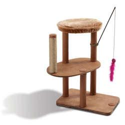 Cat's Modular Play Structure Basic Kit