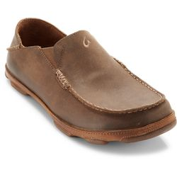 Men's OluKai Moloa Shoes