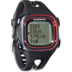Men's Forerunner 10 GPS Fitness Monitor