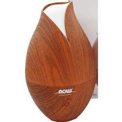 Faux Wooden Ultrasonic Essential Oil Diffuser