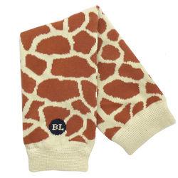BabyLegs Giraffe Leg Warmers