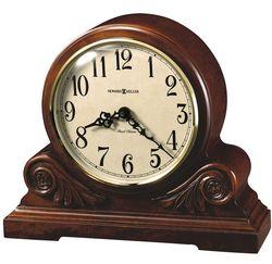 Desiree Quartz Mantel Clock
