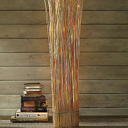 Willow Branch Accent Light