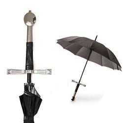 Broadsword Umbrella