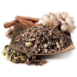 Maharaja Chai Loose-Leaf Oolong Tea