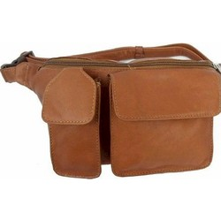 Cell Phone / Fanny Pack